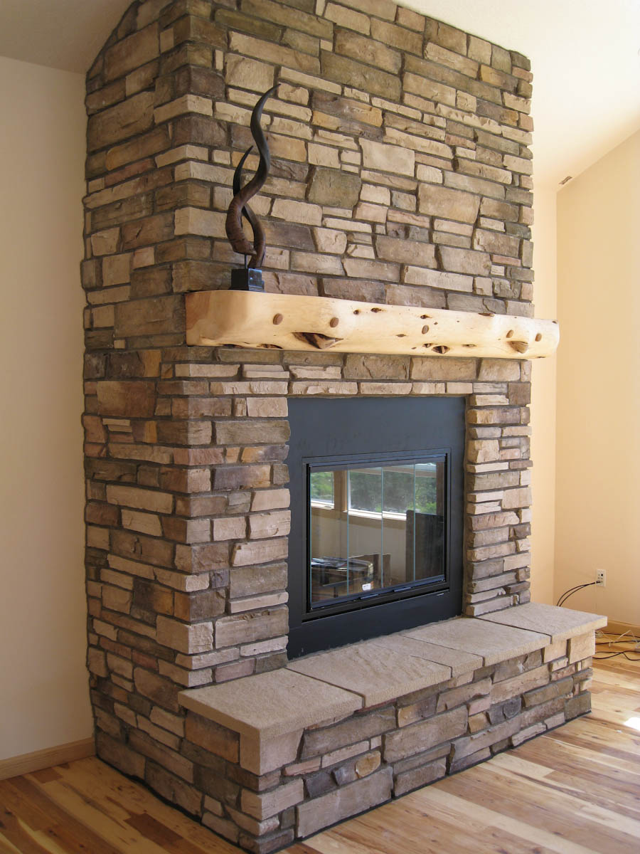 portland fireplace and chimney inc gallery chimney sweep